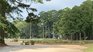 30 Rice Mill Road thumbnail image 3