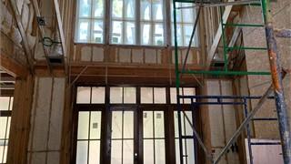 30 Rice Mill Road thumbnail image 27