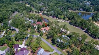 42 Rice Mill Road thumbnail image 2