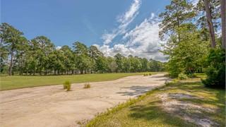 42 Rice Mill Road thumbnail image 66