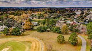 14 Old Oak Road thumbnail image 16