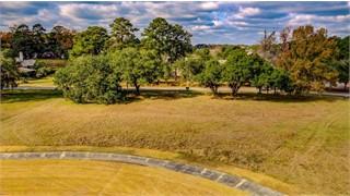 14 Old Oak Road thumbnail image 21