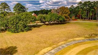 14 Old Oak Road thumbnail image 23